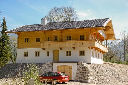 vinzenz-bachmann-schleching_startseite_banner-5