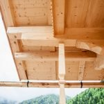Zimmerei/Holzbau